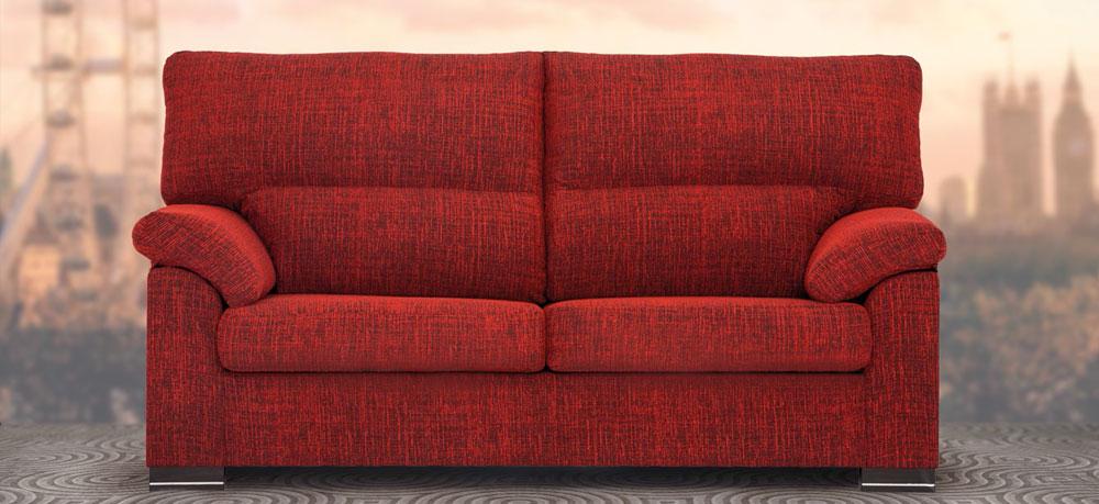 Tapizados de sofas precios amazing sof cama dos plazas x for Tapizados sofas precios